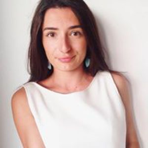 Cassandre Calleja