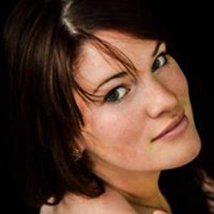 Marie Lesvignes