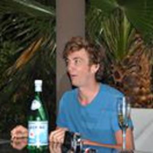 Cyril Hugoo