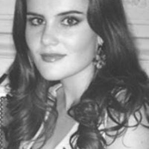 Nina Macchi