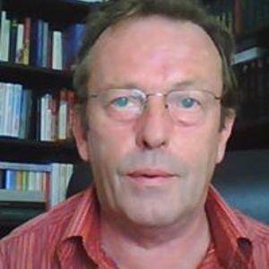 Jean-Paul Cantoni
