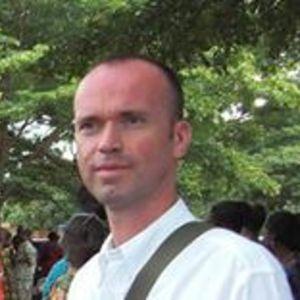 Frédéric Feuillerat