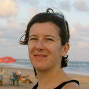 Elsa Sotty