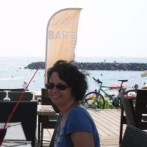 Pia Balerdi-Tartas