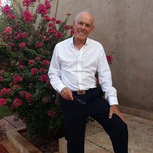 Michel CHEVALIER