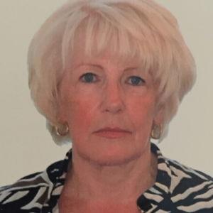Francine Boivin Lamarche