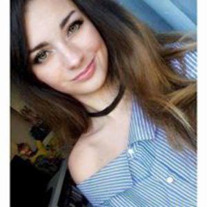 Jessica Covini
