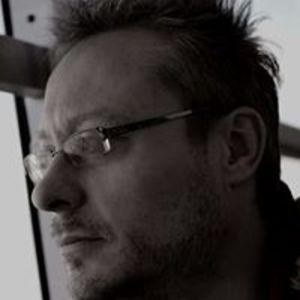 Yann Pulrulczyk