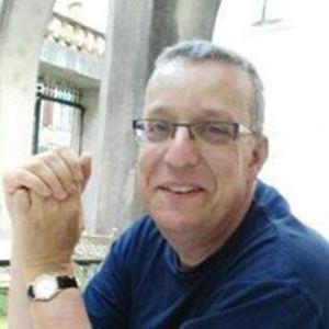 Olivier Dambrosio