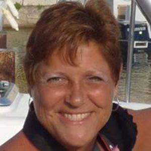 Carole Feltin