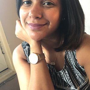 Micaela Dominique