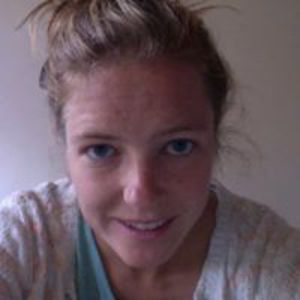 Anke Bressinck