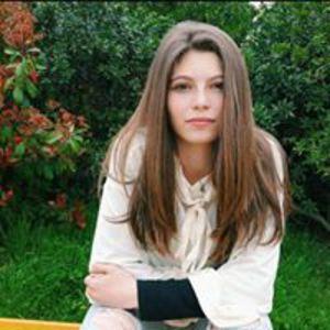 Célia Dezalle