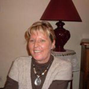 Catherine Hennequin