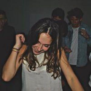 Ella Morand Soumo