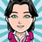 Laura de Bouygues Telecom L.