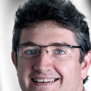 Philippe Clanché