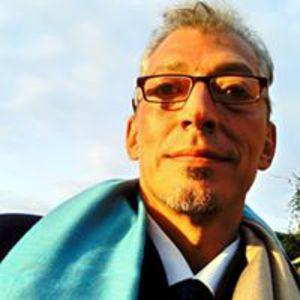 Philippe Choquet
