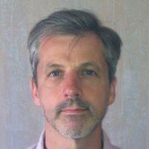 Francis Flenet