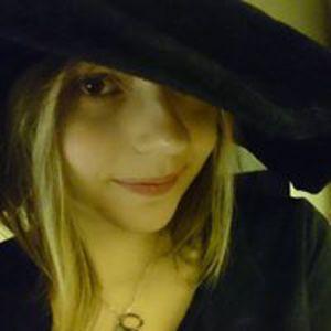 Elisa Maillard