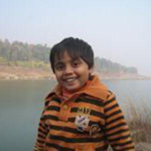 Shantanu Chatterjee