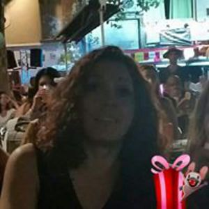 Manuela Palumbo