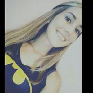 Coralie Garcia