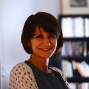 Catherine Kossmann