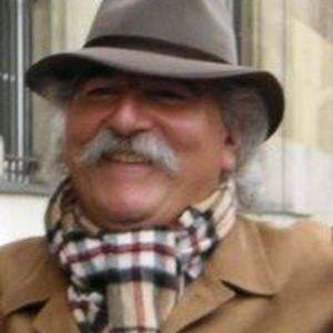 Philippe Hannuna