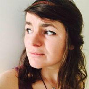 Sarah Bzx