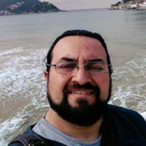 Carlos Patricio Gajardo Yañez
