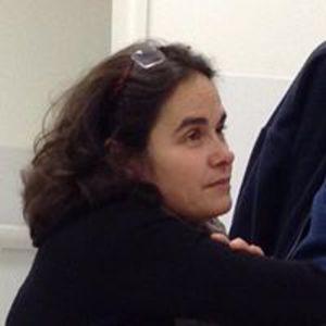 Sandie Rochet Vavasseur