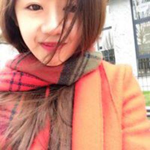 Yuanzi Wang