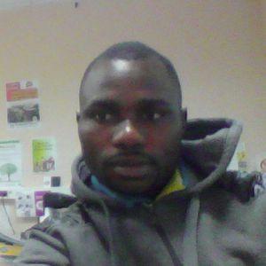 VALEUR Nsimba Matondo