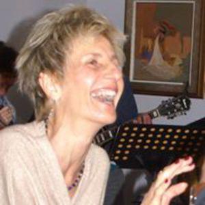 Valérie Doré