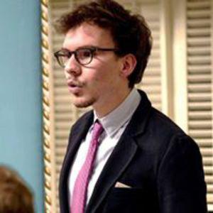Sébastien Filori Gago