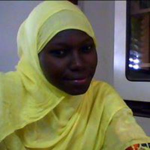 Fatimata Thiombiano