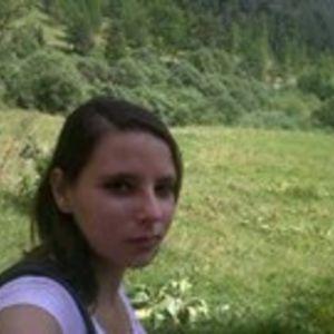 Sandra Nissart