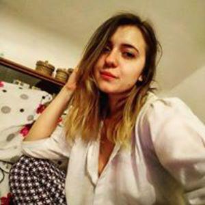 Denisa Moldovan