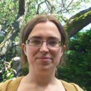 Marie Durand-Berthiau