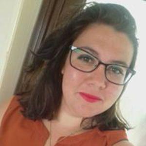 Megane Berdaguer