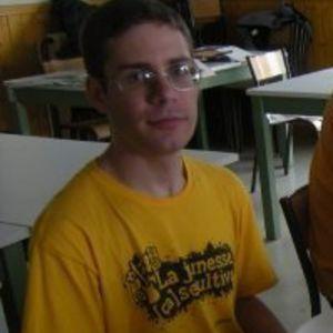 Benoît Rusch