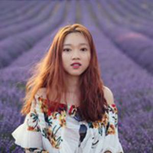 BoRa Hwang