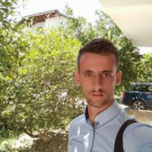 Riad Rama