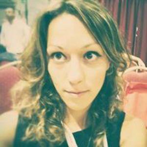 Francesca Doria