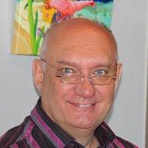 Denis Seignez