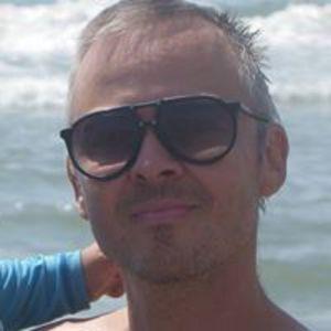 Michel Chalansonnet