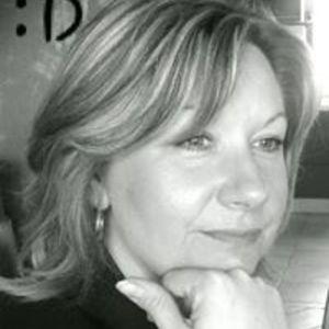 Barbara Leveque