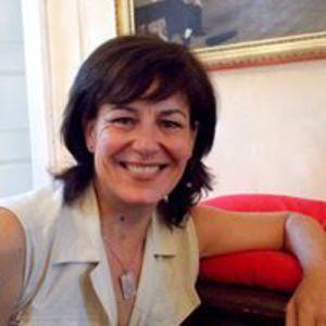 Sophie d'Ancona