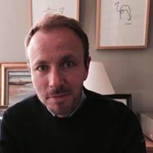 Vincent Lemaitre